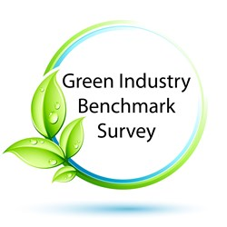 Green Industry Benchmark Survey