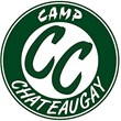 Camp Chateaugay Releases 2014 Tips for Preparing Kids for Camp