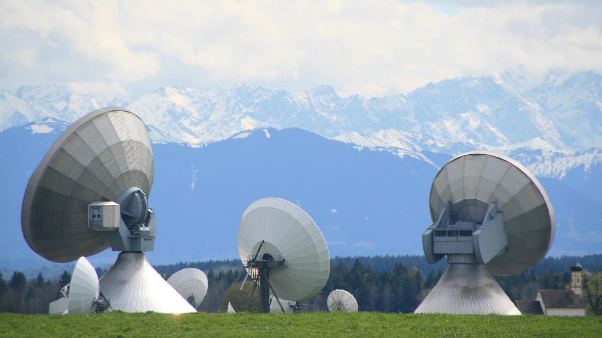 Emerging Markets Communications Named World S Fastest