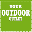 Newby Enterprises, LLC Launches Website Featuring Quality Outdoor Gear