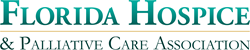 Florida Hospice & Palliative Care Association