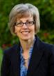 Cathy Adkison, BSN, ADN, President/CEO, Big Bend Hospice