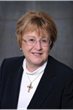 Bonnie Alkema, RN, CHPN, Executive Director of Catholic Hospice