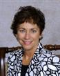 Susan deCuba, MA, CHE, President/CEO, Treasure Coast Hospice