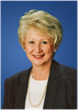 Mary Ellen Poe, MSA, RN, President/CEO, Hospice of Marion County