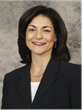 Linda Ward, MSW, President/CEO, Gulfside Regional Hospice