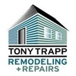 Tony Trapp Is Kitchen Remodeling Contractor of the Year in Madison WI