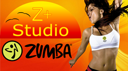 Zumba In Dallas TX