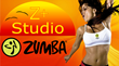 Zumba Fitness Classes in Dallas and Addison, TX Offer Dance Exercise...