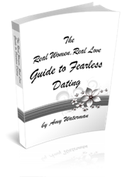 real women real love review