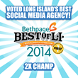 One of the Top Long Island Advertising Agencies fishbat Discusses 5...