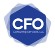CFO Consulting Services Details Why CFOs Use Social Media