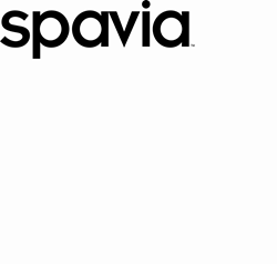 spavia, day spa, spavia day spa, spavia franchise