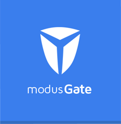 modusGate for Exchange Servers