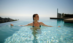 Passages Malibu, holistic rehab