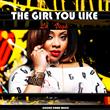 "MVB Entertainment Hires Taya Simmons To Shoot Independent Music Artist La ' Vega's Music Video ""The Girl You Like"", And Jona Biddle As The Choreographer."