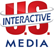 U.S. Interactive Media Launches Performance Marketing Division to...