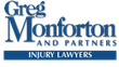 Windsor Lawyer Greg Monforton Selected by Peers for 2015 Best Lawyers in Canada®