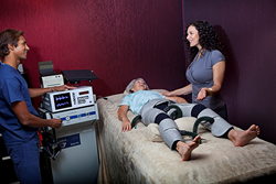 sara-soulati-EECP-therapy.jpg