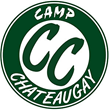 Camp Chateaugay Adds New Focus With Social Intelligence Enhancement