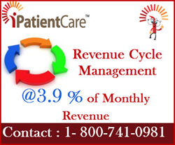 Revenue Cycle Management Service