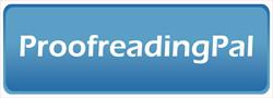 ProofreadingPal.com