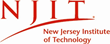 NJIT's College of Computing Sciences and the Association for...