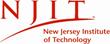 Hacker Panic: NJIT Computing Expert Talks Cybersecurity in Light of...
