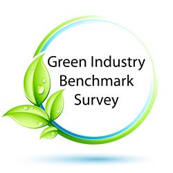 Green Industry Benchmark Survey