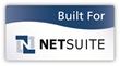 FarApp Achieves 'Built for NetSuite' Verification