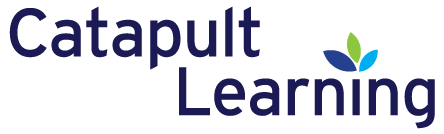 catapult learning