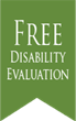 Boise Disability Lawyers