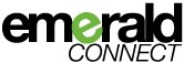 Emerald Connect Logo