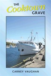 gI 97114 cover The Cooktown Grave to Be Featured at 2014 LA Book Fair