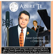 Azure Te