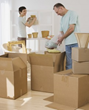 North Hollywood Movers Can Pack And Move Electronics And Home...