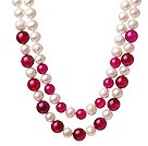 http://www.aypearl.com/wholesale-pearl-jewelry/wholesale-jewellery-X3936.html