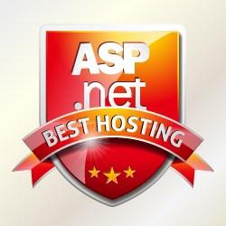 2014 Best ASP.NET Hosting