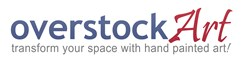 overstockArt.com CEO to Speak at the 2014 eTail West Conference