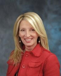 Connie S. McGee announced as Principal at PYA