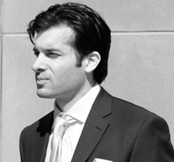 Dr. Anil Shah