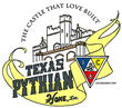 Apex Capital Adopts Texas Pythian Home for Children for Third Year