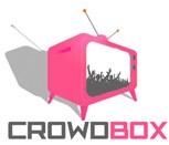 CrowdBox