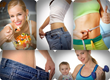 Fat Loss 4 Idiots Review – How To Get Rid Of Fat Quickly With Fat Loss...