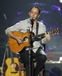 Ticket Monster Announces Dave Matthews Band 2014 Summer Tour Dates -...