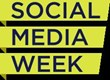 Crowdcentric and MKG Present Social Media Week New York 2014, Focusing...