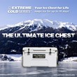 Ultimate Ice chest