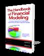 Financial Model Expert, Jack Avon, Teaches Business Professionals...