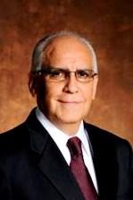 Dr. Jorge Guerra