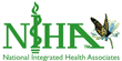 National Integrated Health Associates Announces a Smoking Cessation Program That Combines Natural Therapies for Optimum Results